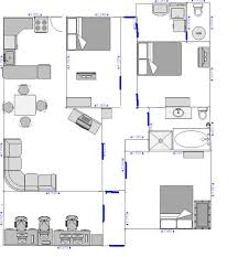 house layout ideas layout of house adhome