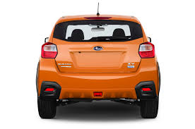 venetian red subaru crosstrek 2014 subaru xv crosstrek reviews and rating motor trend