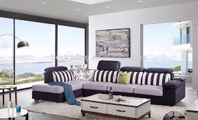 Modern Sofa Sets Modern Furniture Modern Furniture Suppliers And Manufacturers At