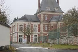 si e fran ise des jeux le château de la française des jeux a trouvé acquéreur actu fr