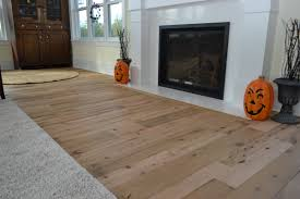 Reclaimed Wood Laminate Flooring Hardwoods Of Wisconsin Reclaimed Wood