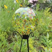 large decorative glass balls large decorative glass balls