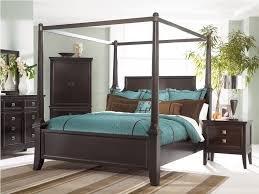 Poster Bed Canopy Diy Bed Canopy Ideas Foster Catena Beds
