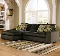 Wonderful Ashley Furniture Garage Sale 5 Best Ashley Furniture