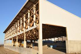 Cattle Barns Designs Cattle Barn Designs Principles Of Natural Ventilation Most