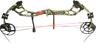 bows for ata 2017 best compound bows for women petersen s bowhunting