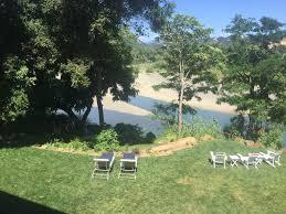 the river belle inn healdsburg ca booking com
