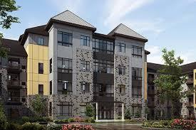 new jersey apartments for rent bestrentnj com nj apartment