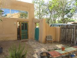 charming restored adobe near albuquerque an vrbo