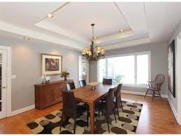193 best transitional images on pinterest interior paint wall