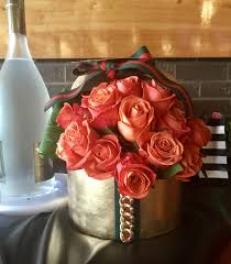 flower delivery atlanta atlanta florist flower delivery by renee franc lifestyle and