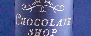 Chocolate Shop Wine Don U0027t Judge Me Mondays Chocolate Shop Wine By The Pounds