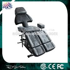 comfort soul massage table black beauty bed wholesale beauty bed suppliers alibaba