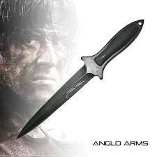 buy boot knife uk rambo 2 boot dagger