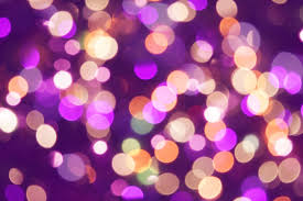 Christmas Light Template Free Download Newest Christmas Lights Images