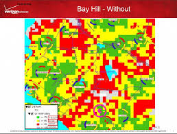 Verizon Coverage Map Oregon by Newport Local News Spyglass Hill Residents Fight Cell Tower