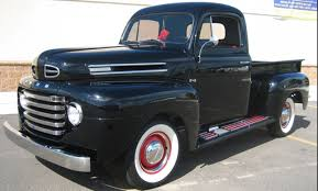 1950 ford up truck 1950 ford maintenance restoration of vintage vehicles