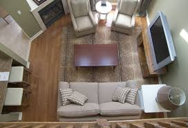 Where To Put Sofa In Living Room How To Put Couches In A Small Living Room Ayathebook