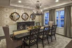 Transitional Dining Rooms Luxury Transitional Dining Room Design Ideas U0026 Pictures Zillow