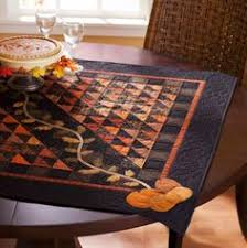 Primitive Table Runners by Americana Table Linens Americana Pinterest Runners Workshop