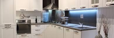 home renovation loan home renovation loan texas home loans