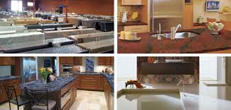 kitchen cabinets ontario ca granite marble quartz kitchen countertops prefab slab los
