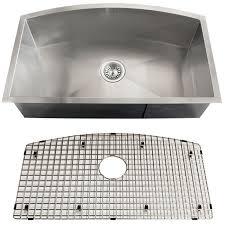 Ebay Kitchen Sinks Stainless Steel by 43 Best Kitchen Remodel Images On Pinterest Kitchen Ideas