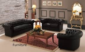 Next Leather Sofas by A B M Furniture U2013 Home Furniture Store