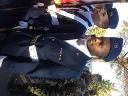 charlotte thanksgiving parade nc wing units perform in thanksgiving parade civil air patrol