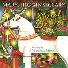 books mary higgins clark
