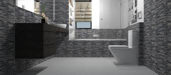 tiles design for bathroom tiles design tiles design bathroom wall ideas designs stunning cr