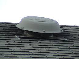 is this legite int u0027l association of certified home inspectors