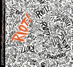buy photo albums buy paramore albums buy new album riot
