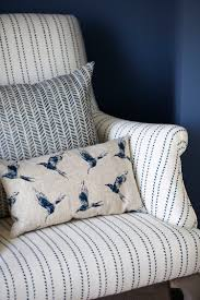 Fabrics And Home Interiors by Zoe Glencross Fabric U0026 Homezoe Glencross Fabric And Home