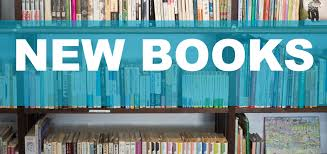 new books for tourism hospitality and events 2015 16