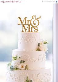 12 best wedding cakes images on pinterest wedding cakes big