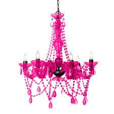 bedroom stunning chandeliers pendant lighting chandelier