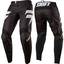 black motocross bike shift mx white label ninety seven mens motocross off road dirt