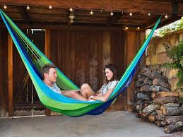 Hammock Backyard Lanta Hammock Free Shipping By Yellow Leaf Hammocks U2014 Yellow