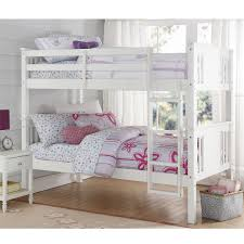 Zelen Bedroom Set Canada Odyssey Space Saver Bunk Bed Loft Assembly Instructions Stylish
