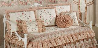 twin bedding sets for girls daybeds wonderful daybed cover how to make tailored mattress day