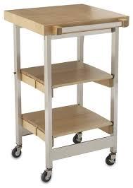 small kitchen island cart small kitchen island cart medium size of dining tablessmall