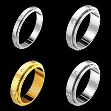 piaget wedding ring piaget wedding band collection collection weddings and wedding