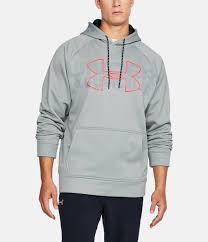 men u0027s shirts u0026 hoodies on sale under armour us