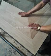 chevron floor chevron floor suppliers and manufacturers at