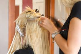 Proper Hair Extensions by How To Choose The Right Hair Extensions Empire Beauty