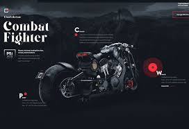 modern web design cool and modern web designs gallery
