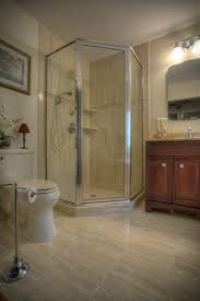 bathroom design marvelous cleveland park dc master bathroom