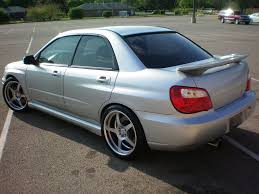 subaru gdf the church all pics no drama page 11 nasioc
