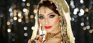 makeup artist in best bridal makeup artist poonam rawat
